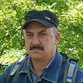 Иван Гончаров, Мастер универсал в Оренбурге / окМастерок
