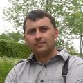 Игорь Разжавин, Электрик - Сантехник в Оренбурге / окМастерок