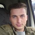 Олег Бахреньков, Мастер универсал в Оренбурге / окМастерок
