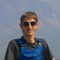 Сергей Жуков, Мастер универсал в Оренбурге / окМастерок